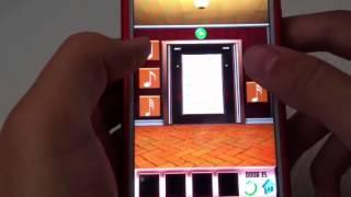 100 Doors для Android Прохождение Часть 3 Прохождение игр