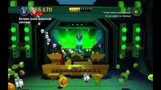 lego batman 2 walkthrough - 480×360